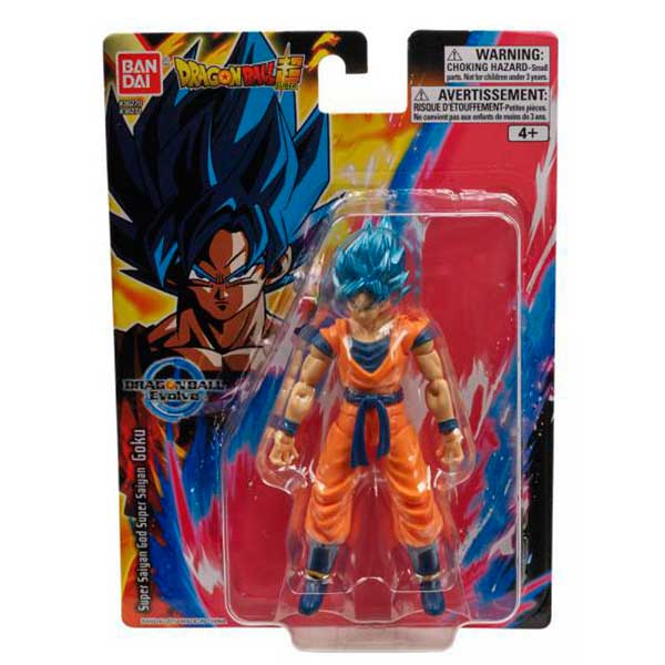 goku-evolve-super-saiyan