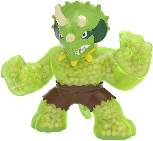 Dino Power- Tritops
