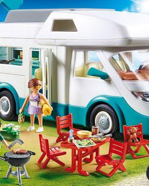 playmobil-caravana-de-verano